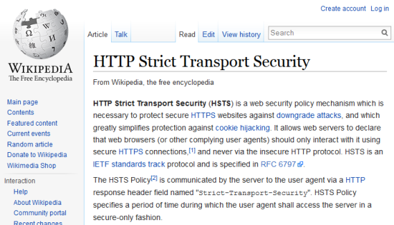 wikipediahsts
