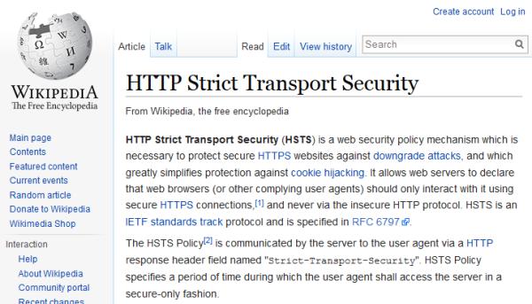 HTTP – Philip Nye