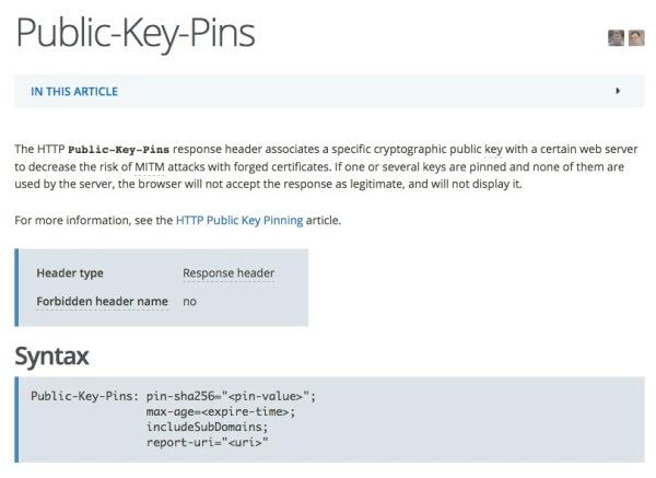 security – Philip Nye